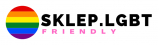 Sklep LGBT friendly